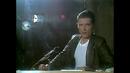 Auf der Flucht (Okay 07.07.1982)/Falco
