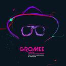 Powiedz mi (kto w tych oczach mieszka) feat.Ania Dabrowska & Abradab/Gromee