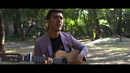 Timidez - Acustico desde México (Live Performance)/Gepe