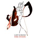 Fire Inside/Gaby Moreno