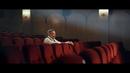 Lang nicht mehr gemacht (Offizielles Video)/Roland Kaiser