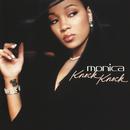 Knock Knock EP/Monica