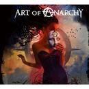 Art Of Anarchy/Art of Anarchy