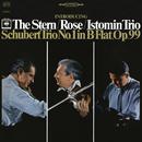 Schubert: Piano Trio No. 1/Isaac Stern