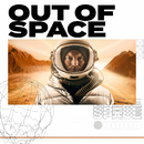 Out Of Space/Alle Farben
