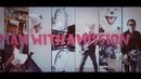 Rock Kingdom feat. 布袋寅泰/MAN WITH A MISSION
