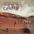 Journey To Cairo (Radio edit)( feat.Black Motion)/Brenden Praise