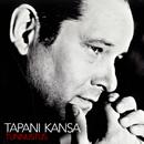 Tunnustus/Tapani Kansa
