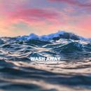 Wash Away( feat.Weldon)/Junkilla