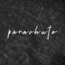 Parachute/Paul Kalkbrenner