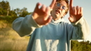 I AM (Official Music Video)/Alex Harris