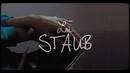 Staub (Songpoeten Lyric Video)/LEA