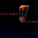 Little Wonder - EP/Augie March