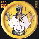 Do You Know What Time It Is?/Kool Moe Dee