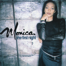 The First Night EP/Monica