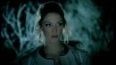 Not Me, Not I (Official Video)/Delta Goodrem