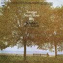 Schubert: Piano Trio No. 2 - Haydn: Piano Trio No. 10/Isaac Stern