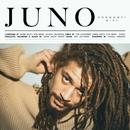 Huonompi mies( feat.Miro Miikael)/Juno