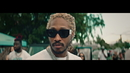 Ridin Strikers (Official Music Video)/Future