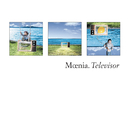 Televisor/Moenia