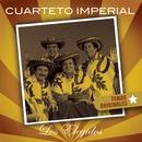 Cuarteto Imperial-Los Elegidos/Cuarteto Imperial