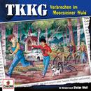 215/Verbrechen im Moorsteiner Wald/TKKG