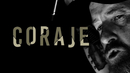 Coraje (Official Video)/La Beriso