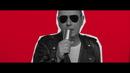 La Canzone Dell'Estate (Official Video)/Luca Carboni