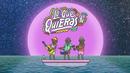Lo Que Quieras Tú (Official Lyric Video)/ChocQuibTown