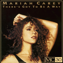 There's Got To Be a Way EP/Mariah Carey