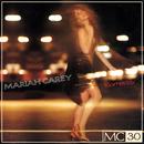 Someday EP/Mariah Carey