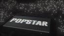 POPSTAR (Official Visualizer)( feat.ドレイク)/DJ Khaled