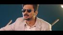 Unna Nenachu (Tamil Lyric Video)/Ilaiyaraaja