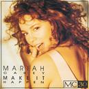 Make It Happen EP/Mariah Carey