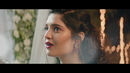 Marappadhilai Nenje (Tamil Lyric Video)/Leon James