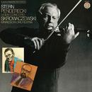 Penderecki: Violin Concerto/Isaac Stern