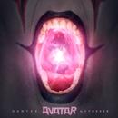 Hunter Gatherer/Avatar