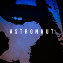 Astronaut/Thomas Godoj