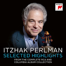 Itzhak Perlman - Selected Highlights from The Complete RCA and Columbia Album Collection/Itzhak Perlman