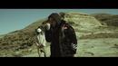 Energy( feat.Gemini Major)/AKA