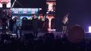"""Lo Digo (En Vivo)[""""Yo Creo"""" Tour]/Carlos Rivera"""