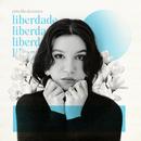 Liberdade (Ao Vivo)/Priscilla Alcantara