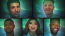 Dreams (Official Video)/Pentatonix