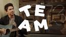 Team/Julian le Play