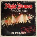 In Trance/Night Demon