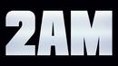 2AM (Lyric Video)( feat.Carla Monroe)/MK