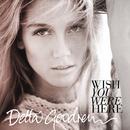 Wish You Were Here - EP/Delta Goodrem