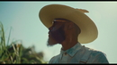 Cry (Official Music Video)/Mali Music