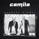 Bandera Blanca/Camila