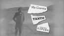Me Cuesta Tanto (Lyric Video)/Andrés Cepeda